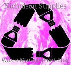 Nicholson Supplies Blog